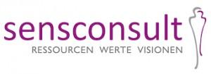 sensconsult.de